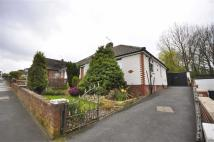 Semi-Detached Bungalow in Hawthorn Avenue...