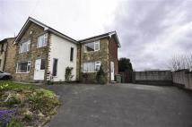 4 bedroom Detached home in New Lane, Oswaldtwistle...