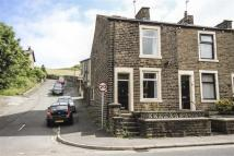 2 bedroom End of Terrace property for sale in Blackburn Road...