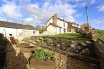 Detached property for sale in Belthorn Road, Belthorn