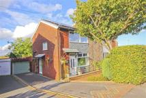 2 bedroom semi detached property for sale in Yew Tree Drive...
