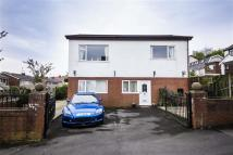 3 bed semi detached house for sale in Bamford Crescent...