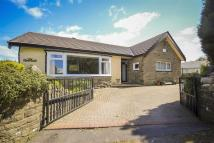 3 bed Detached property in Burnley Road, Altham