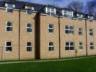 1 bedroom Apartment to rent in Grange Court...