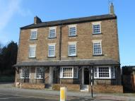 3 bedroom Apartment in Farndale, Horsefair...