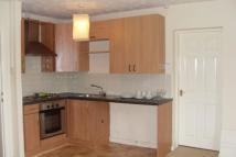 1 bedroom Apartment to rent in The Grange...