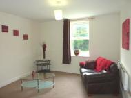 2 bedroom Apartment in Grange Court...