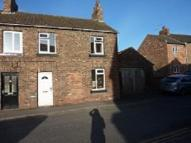 2 bed Terraced home in Sowerby Road, Sowerby...