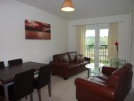 Apartment in Old Clock Mill Court...