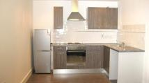 1 bed Apartment to rent in Woolston Warehouse...