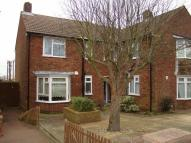 1 bed Apartment in Derwent Way, Gillingham