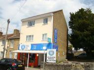 Luton Road Apartment to rent