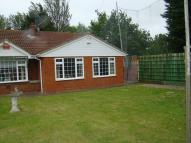 Otterham Quay Lane Bungalow to rent