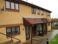 Maisonette to rent in River View, Gillingham