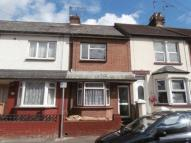 property to rent in Corporation Road, Gillingham