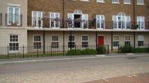 Apartment to rent in Palladian Circus...