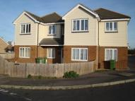 property for sale in Lansdown Road, Sittingbourne