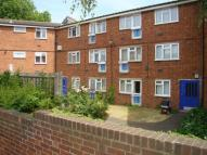 2 bed Flat to rent in Skinner Street...