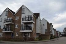Apartment to rent in Queen Street...