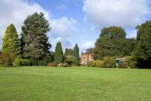 7 bedroom Detached house for sale in Godden Green, Sevenoaks...