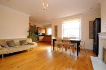 Apartment to rent in Draycott Place Chelsea...