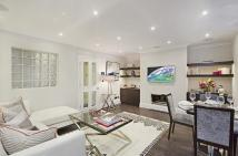 2 bed Apartment to rent in Park Walk SW10