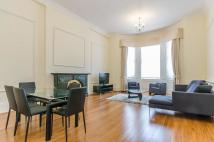 2 bed Apartment in Queen's Gate SW7
