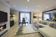 Apartment in Park Walk  SW10