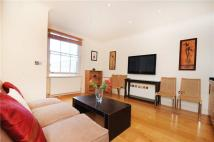 1 bedroom house to rent in Queensberry Place, London