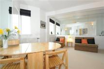 1 bedroom Flat in Chelsea Cloisters...