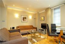 2 bed Flat in Nell Gwynn House...