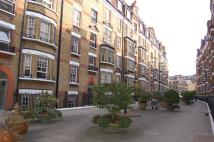 1 bed Flat in Marlborough, 61...