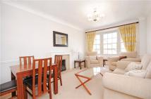 2 bed Flat to rent in Chelsea Lodge...