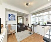 1 bedroom Flat in Nell Gwynn House...