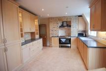 Flat to rent in Aynhoe Road Hammersmith...