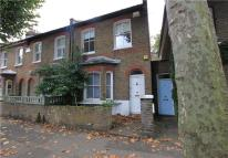 4 bedroom Terraced property to rent in Paxton Road, Chiswick...