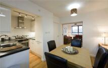 1 bedroom Flat in Kew Bridge Court...