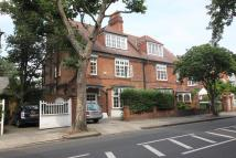 6 bedroom Town House to rent in Bath Road W4