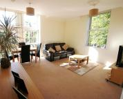 1 bedroom Flat in Greenview Close Acton  W3