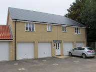 Apartment to rent in CYPRIAN RUST WAY, Soham...