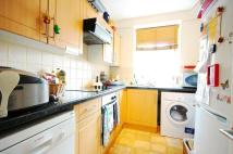 Apartment to rent in Finchley Road Swiss...