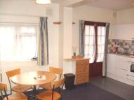 Anson Road Flat to rent