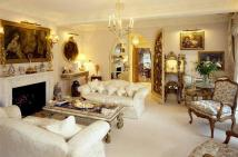 7 bed Detached house in Upper Terrace Hampstead...