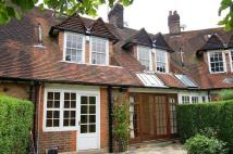 4 bed home to rent in Corringway Hampstead NW11