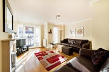 3 bed Mews in Berridge Mews NW6