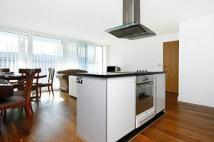 Apartment in Winchester Road Swiss...
