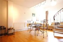 2 bed Flat to rent in Parkhill Road, Hampstead...