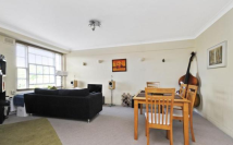 1 bedroom Flat to rent in Eton Place...
