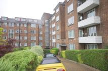 2 bed Flat to rent in Heathway Court...