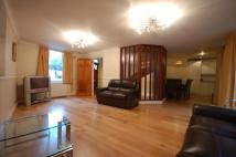 3 bed Detached home in Belsize Park, London